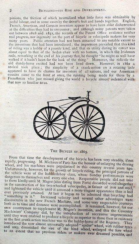 bicycling3.jpg