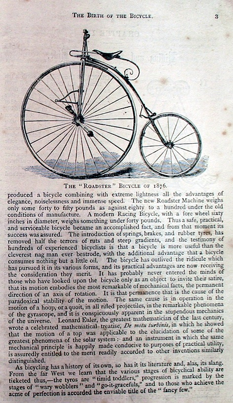 bicycling4.jpg
