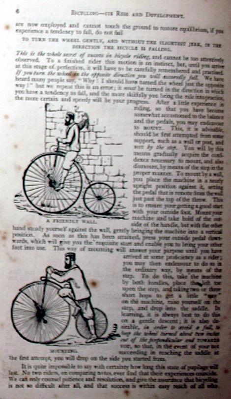 bicycling7.jpg