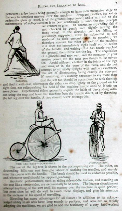 bicycling8.jpg