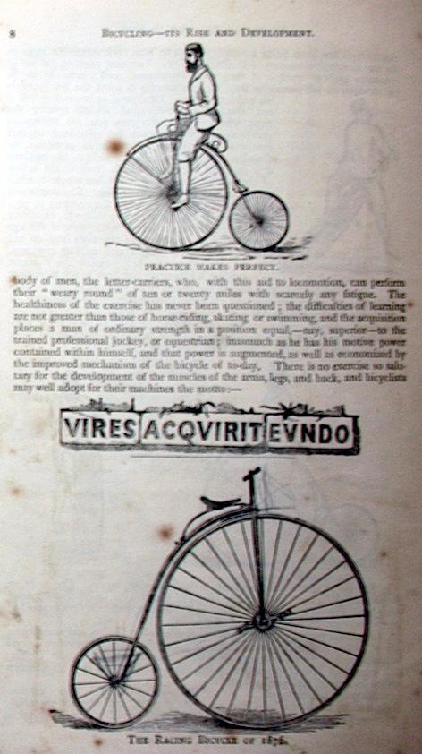 bicycling9.jpg
