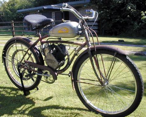MOTOS PARA EL RECUERDO DE LOS ESPAÑOLES-http://buyvintage1.files.wordpress.com/2008/09/whizzer1.jpg?w=480&h=383