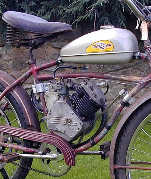 MOTOS PARA EL RECUERDO DE LOS ESPAÑOLES-http://buyvintage1.files.wordpress.com/2008/09/whizzer2.jpg?w=486&h=576
