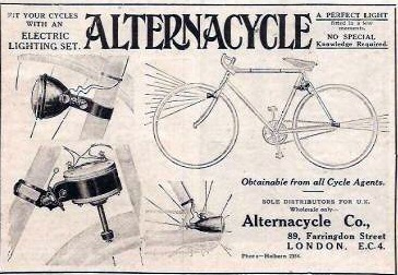 1919alternacycle.JPG