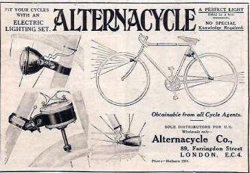 1919alternacycle.JPG