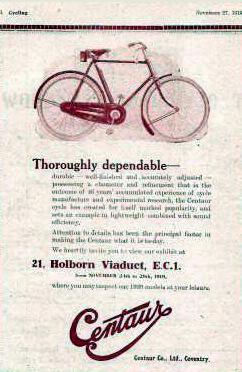 1919centaur.JPG