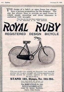 1919royalruby.JPG