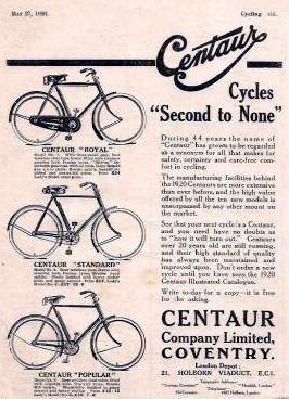 1920centaur.JPG
