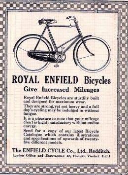 1920enfieldbike.JPG