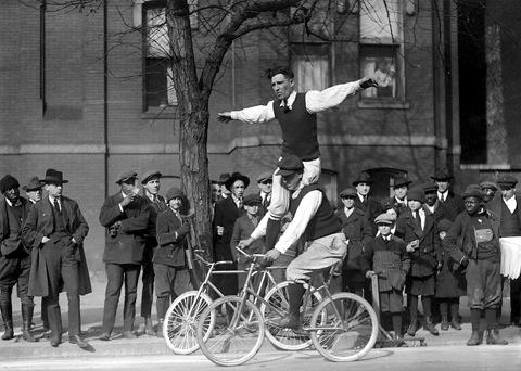 1920sfotousa.jpg
