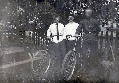 1920srussia.jpg