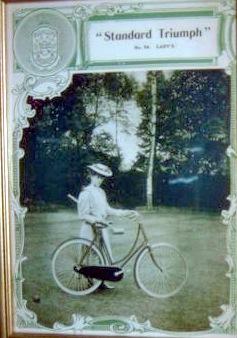 1920sTriumphcyclead.JPG