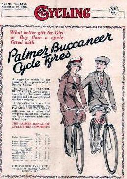 1923palmertyres.JPG