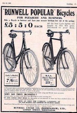 1923runwell.JPG