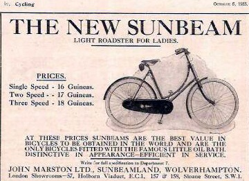 1923sunbeam.JPG