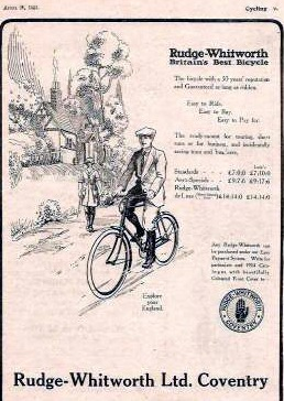 1924rudge.JPG