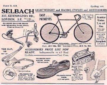 1924selbach.JPG