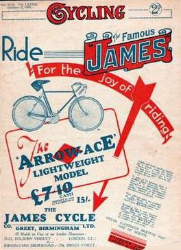 1931_james_arrow_ace.JPG