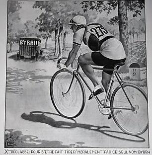 1934french.JPG