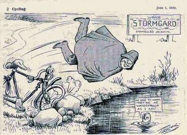 1934Stormgard.JPG