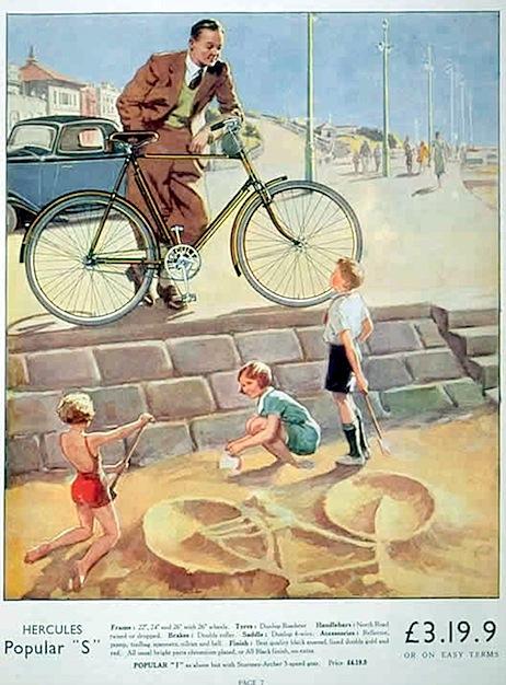 1935hercules.jpg