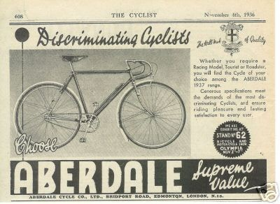 1936 Aberdale.JPG