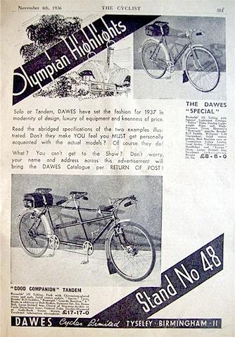1936dawes.jpg