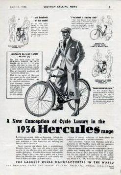 1936hercules.JPG