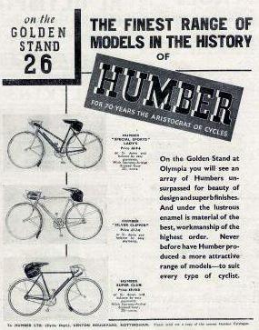 1936humber.JPG