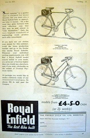 1937_RE_Firefly_ad.jpg