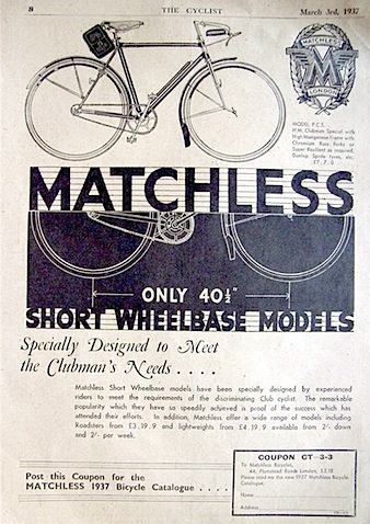 1937matchless_cycle_ad.jpg