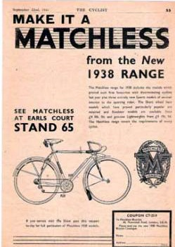 1937matchless_cycle_ad2.JPG