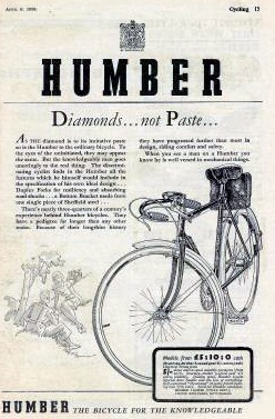 1938 Humber.JPG