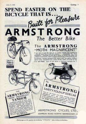 1938armstrong_sidecar.JPG