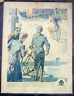 1938dunliptyrestradecard.JPG
