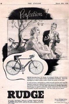 1938rudge.JPG