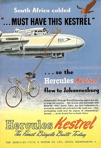 194908_BCMCO_ad copy.jpg