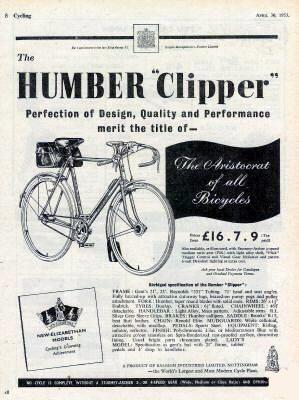 1953 Humber Clipper.JPG