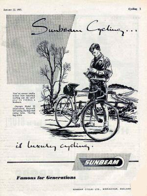 1953 Sunbeam Olympic.JPG