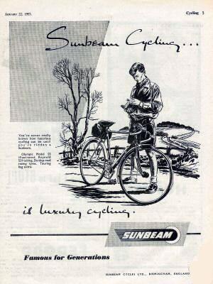 1953 Sunbeam Olympic.JPG