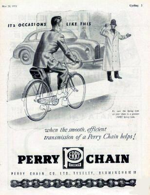 1953perry.JPG
