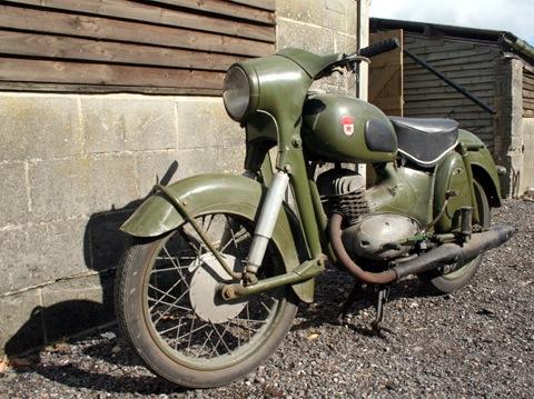 1956_DKW_01.jpg