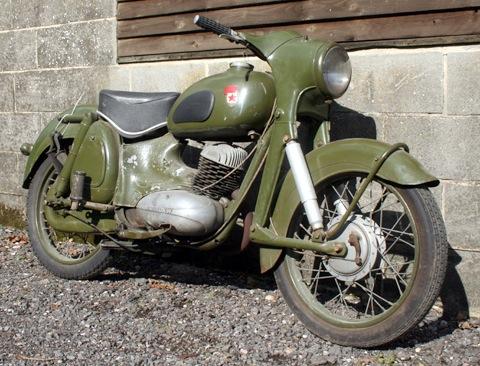 1956_DKW_02.jpg