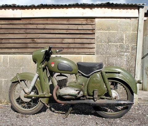 1956_DKW_03.jpg