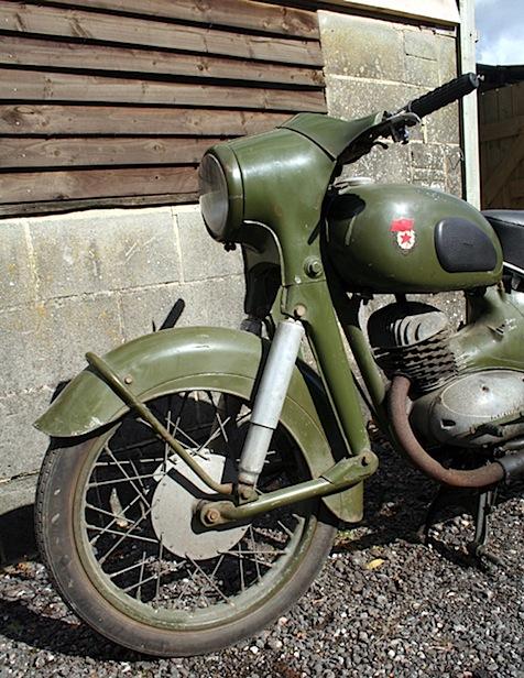 1956_DKW_05.jpg