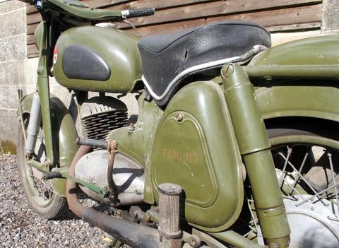 1956_DKW_06.jpg