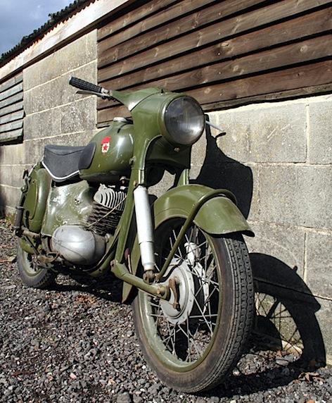 1956_DKW_08.jpg