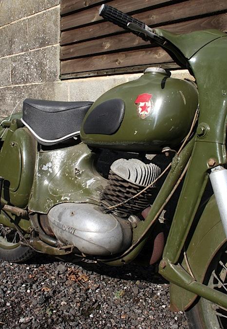 1956_DKW_09.jpg