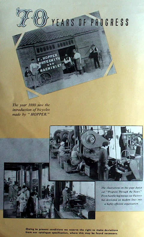 1Ahopper_brochure.jpg