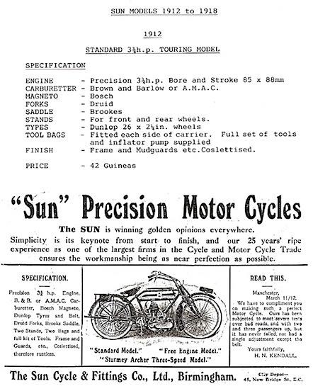1Sun Precision0001-1 copy.jpg